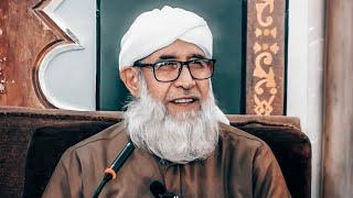 فـ بهداهم اقتده جامع التقوى الاربعاء 5 رمضان1438