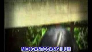 lagu bali:Yan Ferry-elek elek gerita