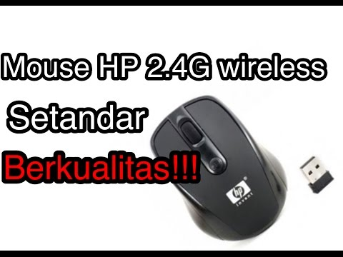 review!!-hp-2.4g-wireless-optical-mouse