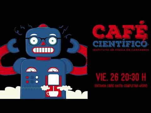 Programación Café de las Artes Teatro (Enero 2018)