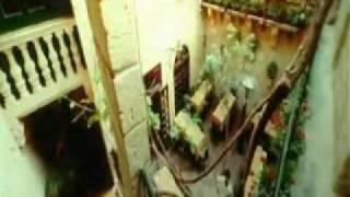 Vinnaithaandi Varuvaaya 01 TamilWire com xvid