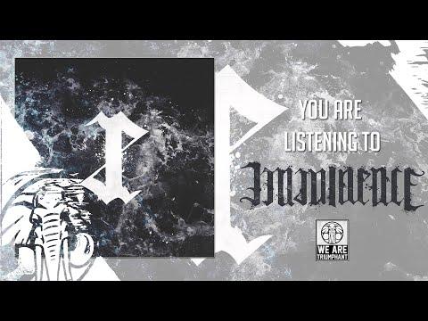 Imminence - Those Who Seek