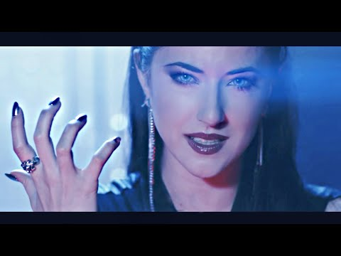 """Edge Of Paradise - """"Alone"""" (Official Music Video)"""