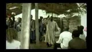 Ghana Hiplife: Praye: Kakyereme
