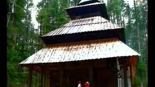 Ab Dava Ki Jarurat Nahin Full Song | Lal Dupatta Malmal Ka | Sahil, Veverly Wheeler