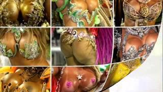 Baixar Marchinhas de Carnaval Inesquecíveis