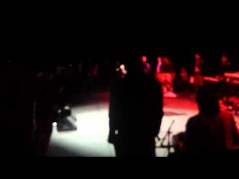 Jazzy B Live 2014 - Hoea Ki Je Dhi Jam Pai