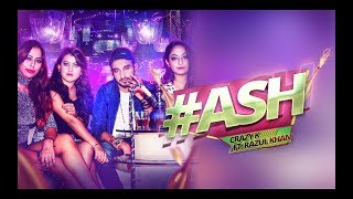 Ash by Crazy K Feat Razul Khan Mp3 Song Download