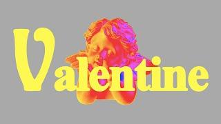 Play Valentine