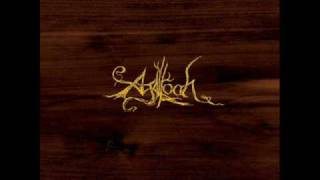 Agalloch - As Embers Dress The Sky With Lyrics