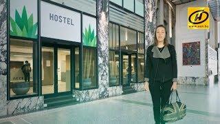 Правила этикета в хостелах(, 2017-05-30T10:11:53.000Z)