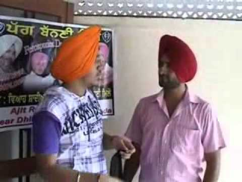 new-punjabi-song-2011-2012-&-new-turban-tying-video-manjeet-singh-ferozpuria-94635-95040
