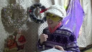 クリスマスパ-ティです ! 国分太一、堂本剛の曲です。