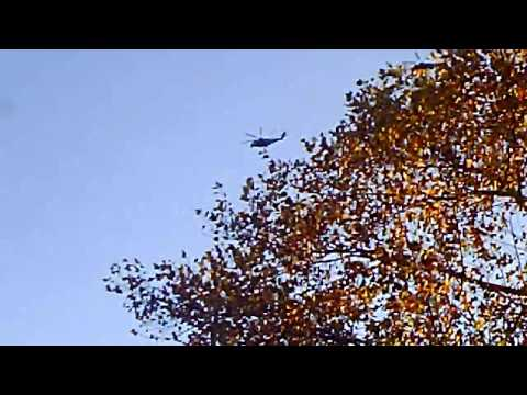 black helicopters flying over my house with Dwzvki7o2s on 2473698 together with Hwhk7Ihvdkw besides  likewise S 1025196 furthermore DwzvKi7o2s.