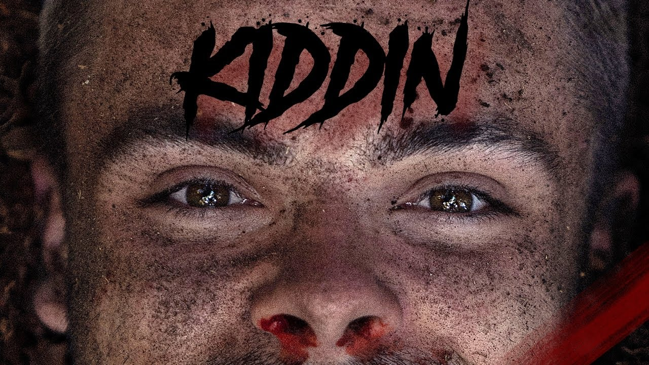 Download KIDDIN - LOU (Official Music Video)