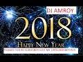 DJ AMROY MP CLUB SPECIAL TAHUN BARU 2018 REMIX MUSIC 2017
