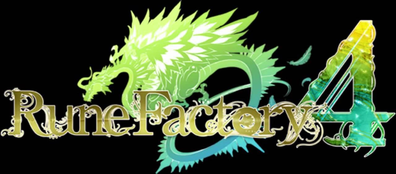 Ragnarok rune factory 4 dating