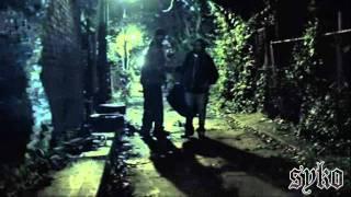 Rocafella - Crew Love