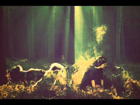 Phosphorescent- Wolves