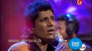 Download Video Wessanthara Biso - Namal Udugama @ Dell Studio Season 02 ( 27-11-2015 ) MP3 3GP MP4
