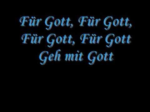 Wumpscut - Soylent Green lyrics