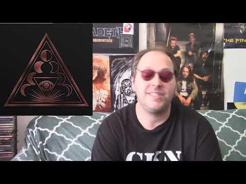 Soen - LOTUS Album Review