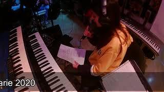 Vacanta Muzicala Global Human Recovery - I zi