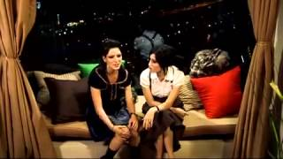 The Veronicas Exposed (The Secret Life Of...) - Documentary / Documental