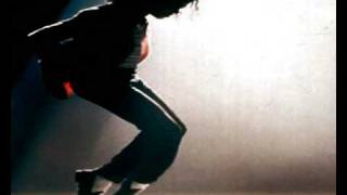 Download I'll remember you - Michael Jackson MP3 song and Music Video