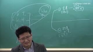 영자신문 공부법 무료 특강(신창화영어 인강 사이트)