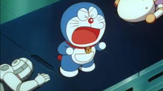 Дораэмон РоботКингдом×FE覚醒 CMパロ Дораэмон編