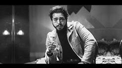 Download Post Malone - Sleepless (NEW 2019) mp3 free and mp4