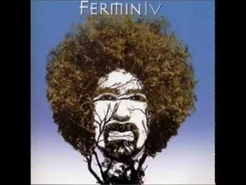 Boomerang Fermin IV CD Full HD