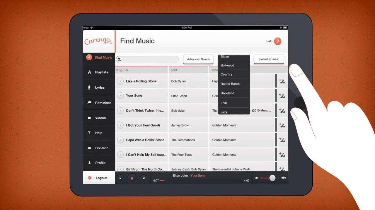 Music Streaming App Development: How Saavn Is Making Money?