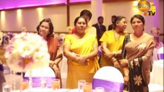 iru TV Mangalam Pasindu & Dilanka -08-31