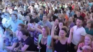 Русский Размер группа Ангел дня Руки Вверх Co Совершенно Летний Дискач 90 х Санкт Петербург