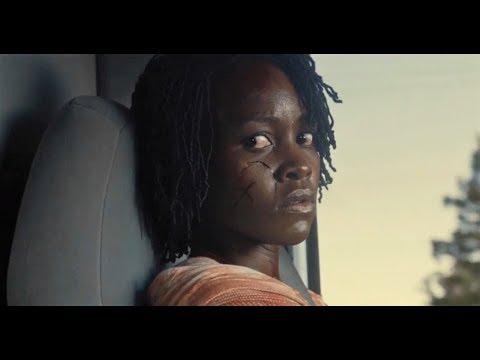 #952【谷阿莫】5分鐘看完2019我們想取代你們的電影《我們 Us》