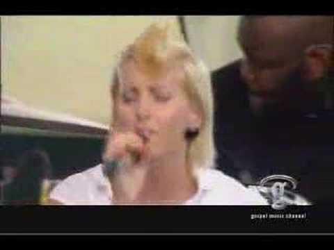 Superchick - We Live (Live)
