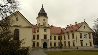 Tarnobrzeg i Sandomierz budują markę północnego Podkarpacia