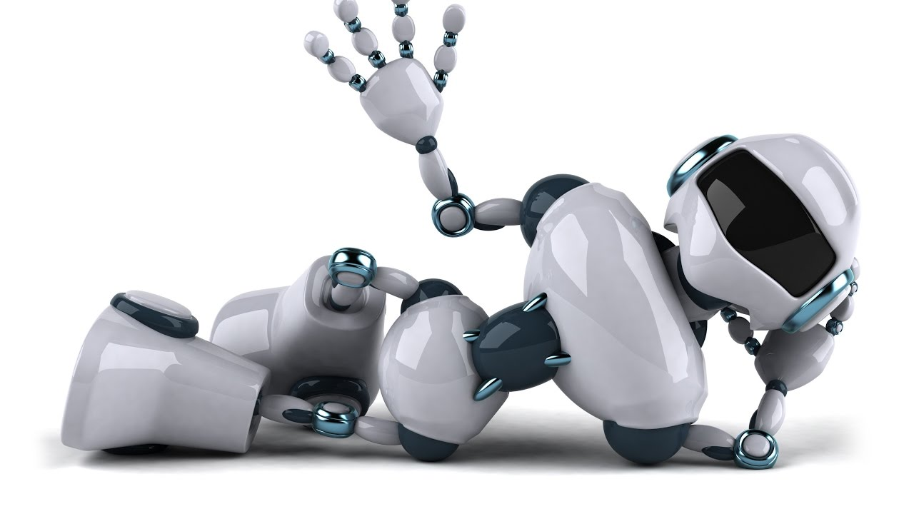 Binary options bots that work