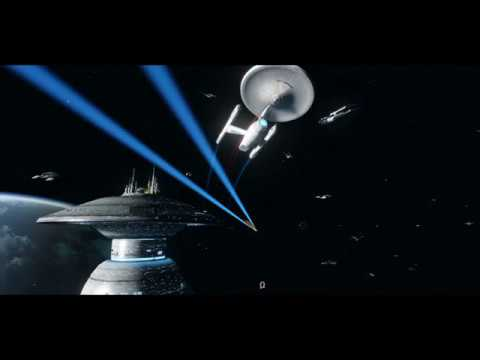 Sto Best Torpedo 2019 Star Trek Online   Is Quantum Phase Torpedo still the Best Torpedo