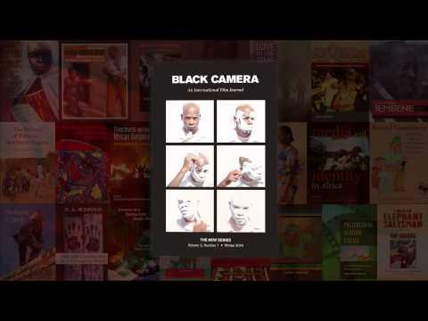 African Film Studies at IU Press