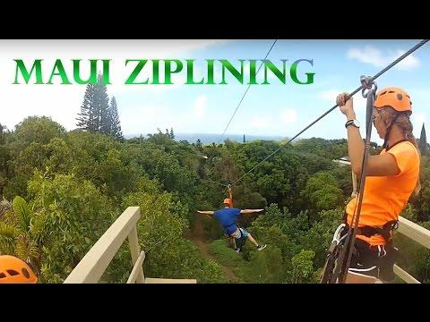 longest-zipline-tour---zipline-maui-hawaii