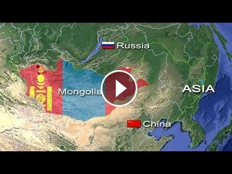 20 facts about Mongolia - Discover Mongolia Travel