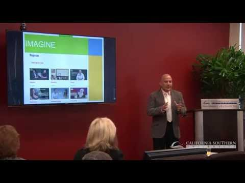 the-use-of-video-in-psychotherapy-and-psycho-education