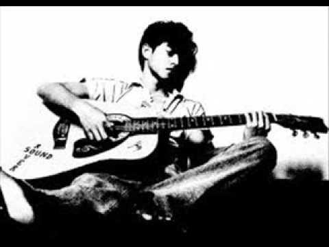 Tere Bin Ho Na Sakega Gujara Lyrics amp Song Paranthe Wali