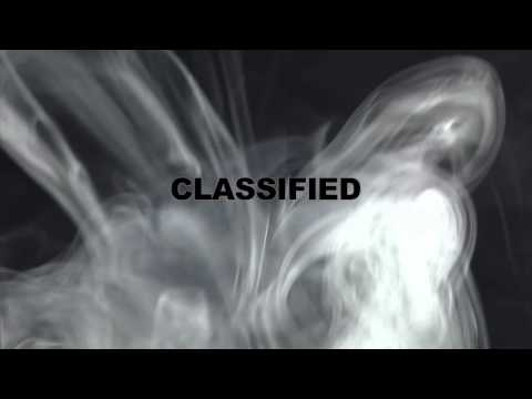 Classified Woman - The Sibel Edmonds Story