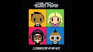 Don T Stop The Party Black Eyed Peas