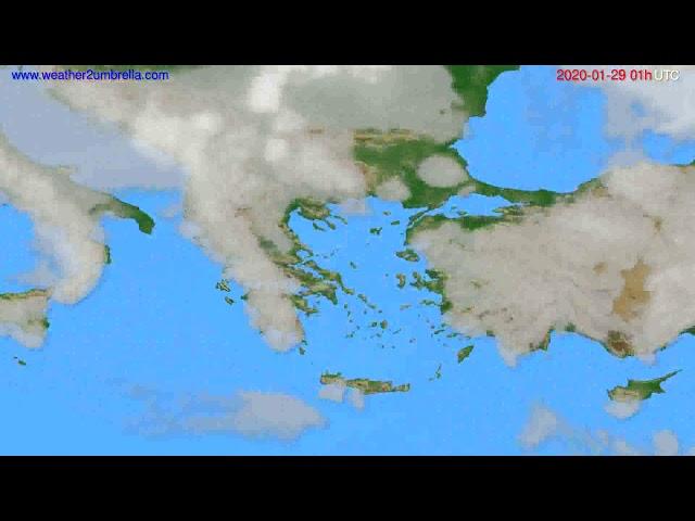 <span class='as_h2'><a href='https://webtv.eklogika.gr/cloud-forecast-greece-modelrun-12h-utc-2020-01-27' target='_blank' title='Cloud forecast Greece // modelrun: 12h UTC 2020-01-27'>Cloud forecast Greece // modelrun: 12h UTC 2020-01-27</a></span>