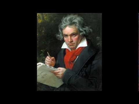 Missa Solemnis - L. v. Beethoven (Complete) Full Concert